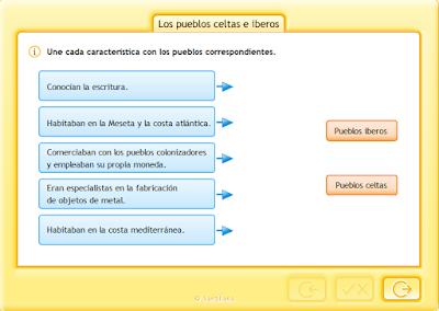 http://www.juntadeandalucia.es/averroes/centros-tic/41009470/helvia/aula/archivos/repositorio/0/195/html/recursos/la/U13/pages/recursos/143315_P172/es_carcasa.html