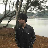 Agama dan instagram Christopher Arce
