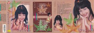 velove album tikus nakal http://www.sampulkasetanak.blogspot.co.id