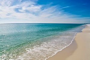 Gulf Shores Beachfront Vacation Rental Homes By Owner