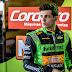 Guilherme Salas inicia a segunda metade da Stock Car 2017 em pista nova no calendário