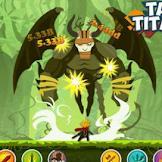 6 Game Android Terbaik yang Bisa Dimainkan Tanpa Mikir