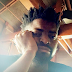 How Armed Robbers Invaded BasketMouth's Home, Held Him And Family At Gun Point For Hours