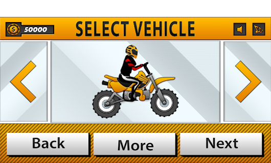 Stunt Bike Racer Free Download