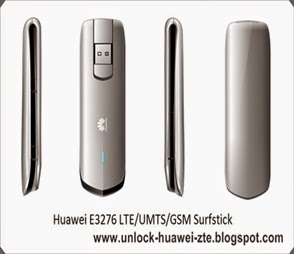 Huawei Airtel 3g Modem Driver Free Download - officialxilus