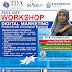 Workshop Digital Marketing (FB Ads dan Instagram Marketing)