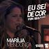 Lançamento: Marília Mendonça - Eu Sei de Cor (FUN.MIX)