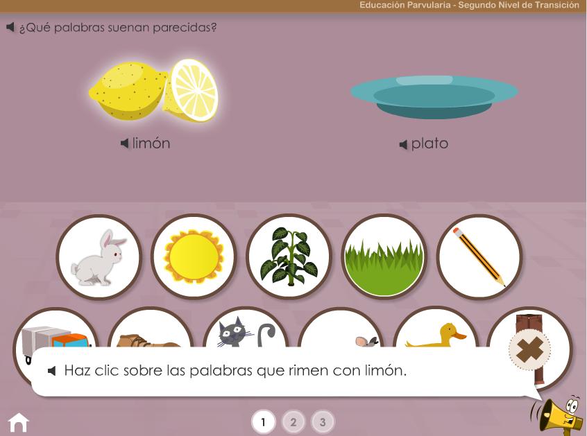 http://odas.educarchile.cl/objetos_digitales/odas_parvulos/2012/oda04/Oda04.swf