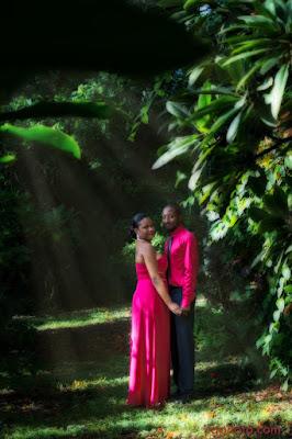 guadeloupe-mariage-Jardin-de-Beauvallon