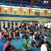 #Louveira - Escolinhas de Futsal finalizam semestre com festival e jogos