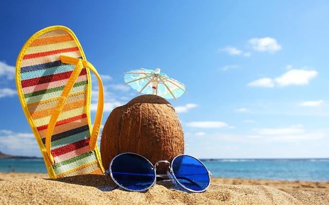 en ucuz tatil fırsatları