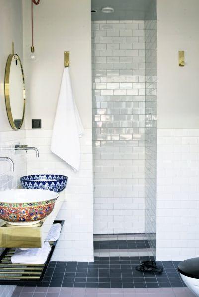 Baño Dormitorio Feng Shui:feng shui consejos feng decoración feng shui personal ideas feng
