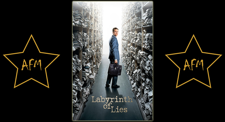 labyrinth-of-lies-im-labyrinth-des-schweigens