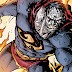 #DC - ¿Supergirl y Bizarro se unen a la secuela de Man of Steel?