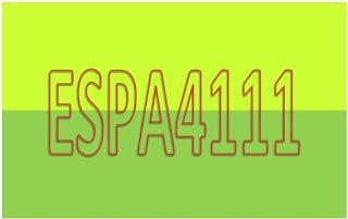 Soal Latihan Mandiri Pengantar Ekonomi Mikro ESPA4111