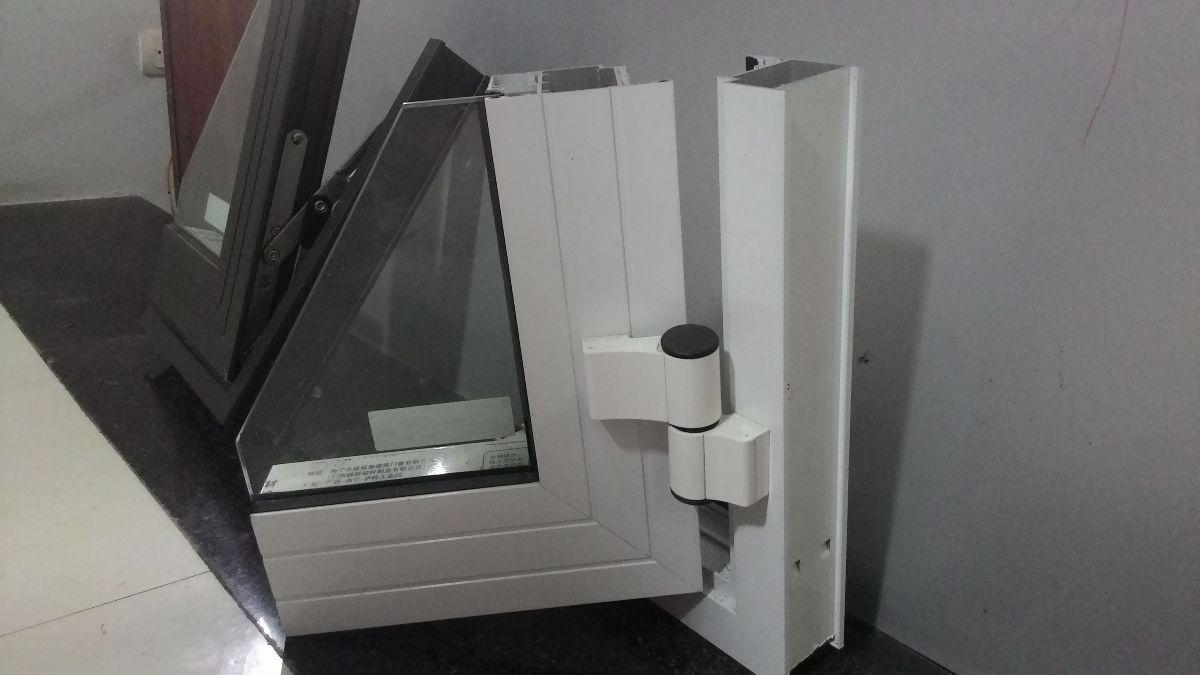 Hình ảnh cửa nhôm kính xingfa cao cấp