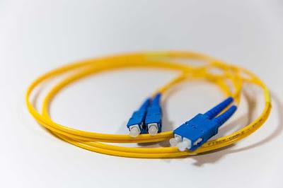 fiber,fiber internet,fiber optic,fiber optic cable,optical cable,fiber optic internet,what is fiber,fiber definition,fiber optic definition,
