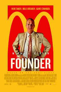 Sabe como iniciou o império McDonald's?