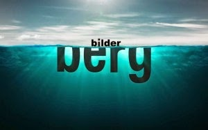 bilderberg-group-tip-of-iceberg