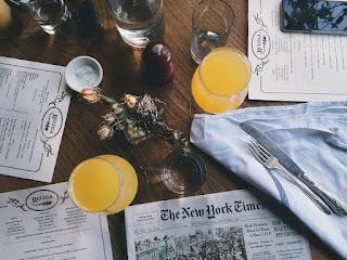 mesa periódico