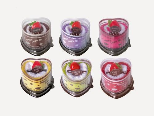http://latiendadekloe.es/para-ellas/273-pastel-corazon-toalla-.html