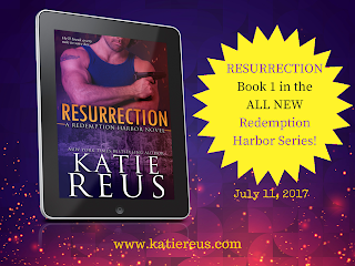 http://katiereus.com/bookshelf/resurrection/