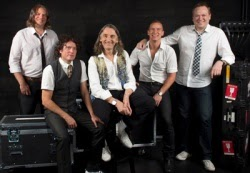 Conciertos de Roger Hodgson (Supertramp) en Madrid y Donostia en junio 2014