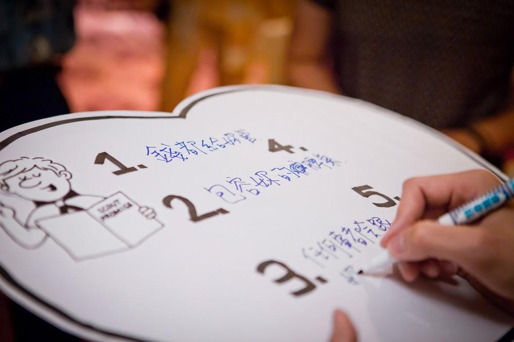 台北推薦婚禮婚禮攝影動態拍照君品老爺歐華酒店婚禮攝影錄影SDE捷運婚禮歐華菜色桌數停車