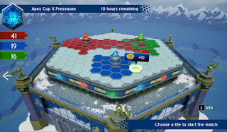 Hex Gambit Free Download for pc 03