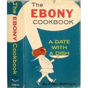 Ebony Cook Book 81
