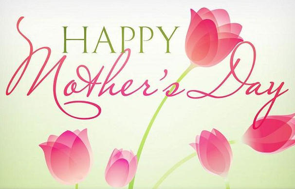 Happy Mothers Day Status, Sms 2018