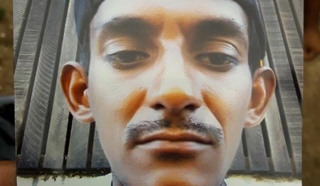 Polícia procura suspeito de invadir casa e estuprar adolescente