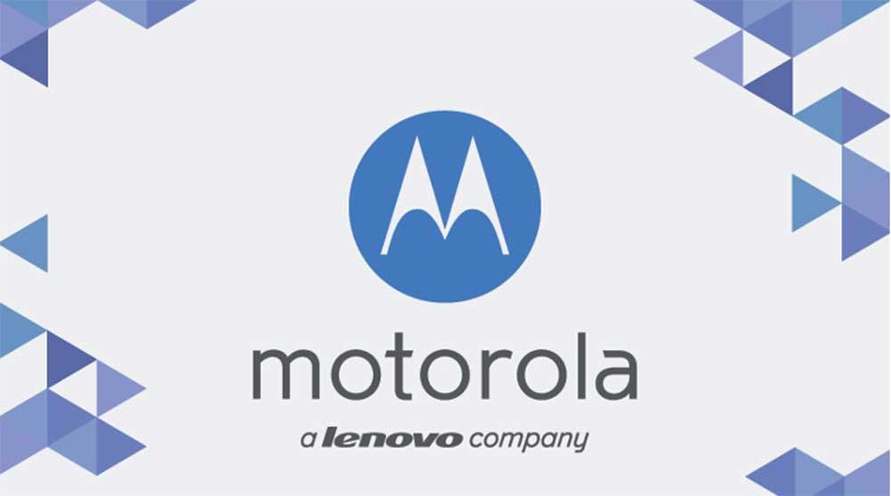 Alleged Moto G4 Leaks With Fingerprint Scanner On Front