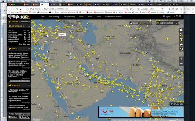 https://www.flightradar24.com/29.16,53.64/5