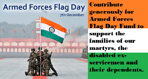 armed-forces-flag-day