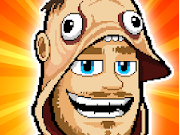 PewDiePie's Tuber Simulator Apk Mod v1.28.0 Unlimited Money For Android