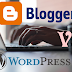 Blogger vs. WordPress - Which is Better?