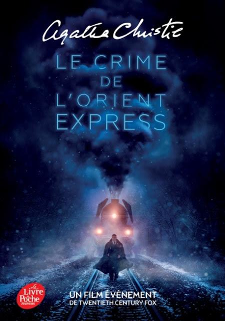 agatha-christie-crime-orient-express