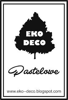 http://eko--deco.blogspot.com/2016/05/wyzwanie-pastelowe-od-eko-deco.html