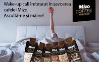 Concurs Cafea