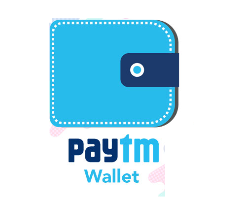 paytm-unlimited-free-recharge-tricks