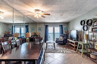 Surfside Shores Condo For Sale, Gulf Shores AL Real Estate