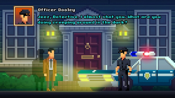 the-darkside-detective-pc-screenshot-www.ovagames.com-3