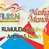 FLS2N 2018 SMA - Naskah Monolog - RUHULEL