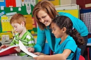 مطلوب معلمات لدولة عمان لغة الإنجليزية للمقيمين في مصر