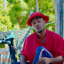 VIDEO: FOBY - UNO