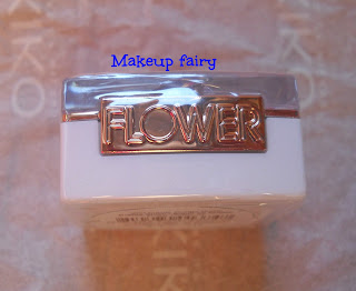 flower_cosmetics_cream_blush_review