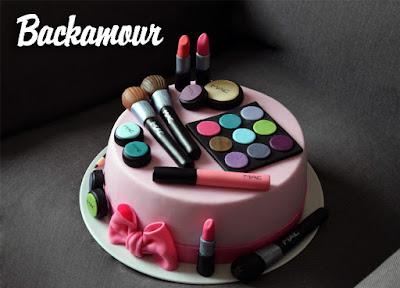 Kuchen Zum Geburtstag