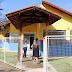 Prefeito Gilson Fantin visita obras realizadas em escolas e creches municipais de Registro-SP