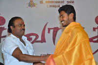 Pichuva Kaththi Tamil Movie Audio Launch Stills  0112.jpg
